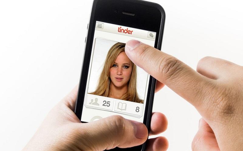 Facebook intentó mejorar la privacidad y dañó Tinder