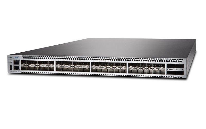 A10 Networks ayuda a los Proveedores de Servicios a simplificar, escalar y asegurar despliegues IoT y 5G