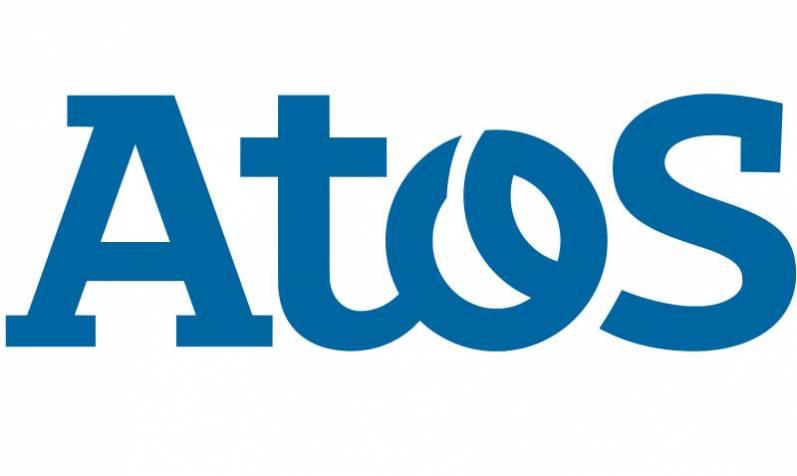 Atos adquirió Air-Lynx, un emprendimiento de innovación especializado en redes privadas de LTE