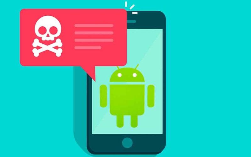 Distribuyen miles de dispositivos Android con Malware preinstalado