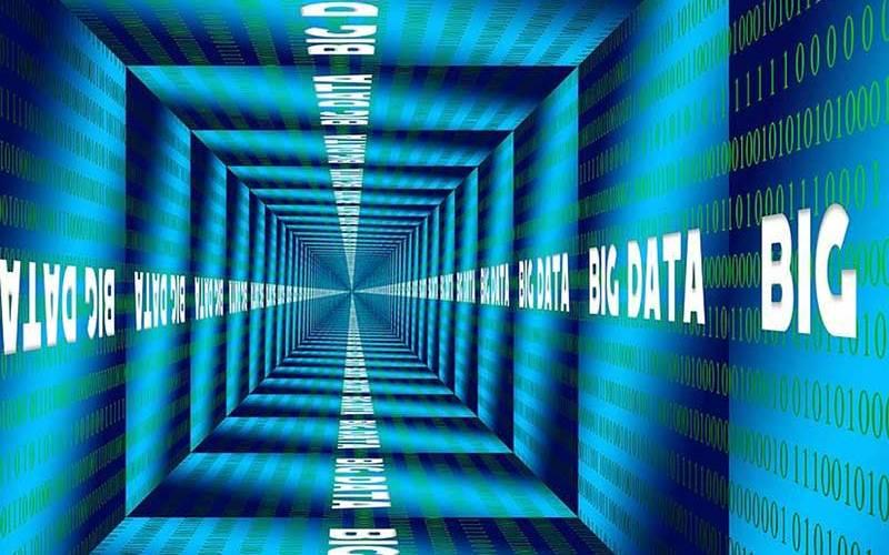 DEYDE evidencia la importancia que los procesos  de inteligencia comercial representan para la banca