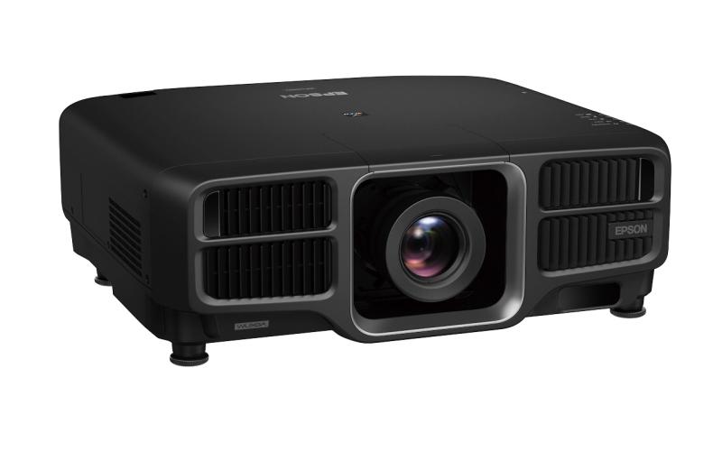 Epson presenta en Sound Check Expo 2018 su oferta de videoproyección