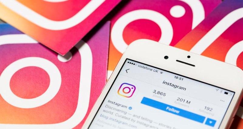 Ya puedes silenciar en Instagram alguna cuenta