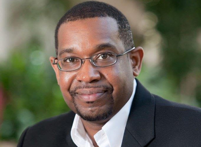 Netskope amplía la oficina de CSO e incorpora a Lamont Orange como Director de Seguridad Informática