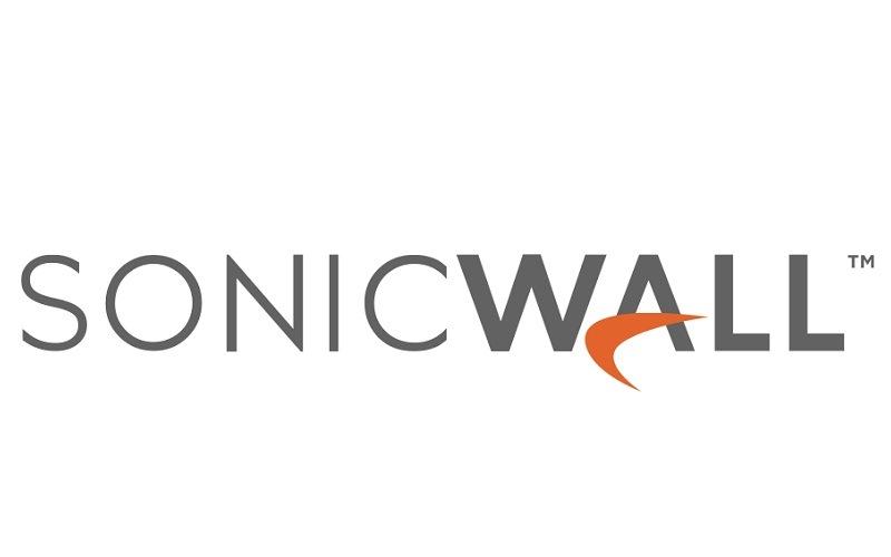 SonicWall anuncia nueva Líder de Marketing para SoLA y NoLA