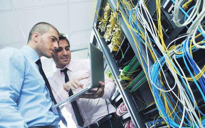 5 cosas que hay que saber para llevar el Centro de Datos «al borde»
