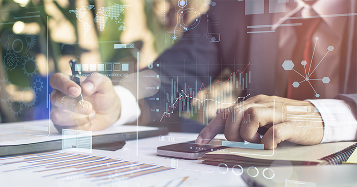 Los retos de la transformación digital bancaria
