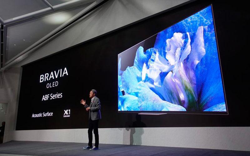 Este verano de fútbol regala a papá la mejor tecnología de Sony