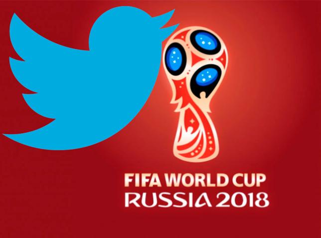Conoce las novedades de Twitter para el Mundial:cómo seguir el pulso de la conversación