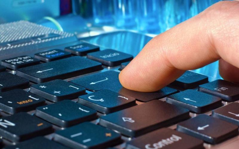 Gartner nombra a Veritas líder mundial de mercado en el sector de software
