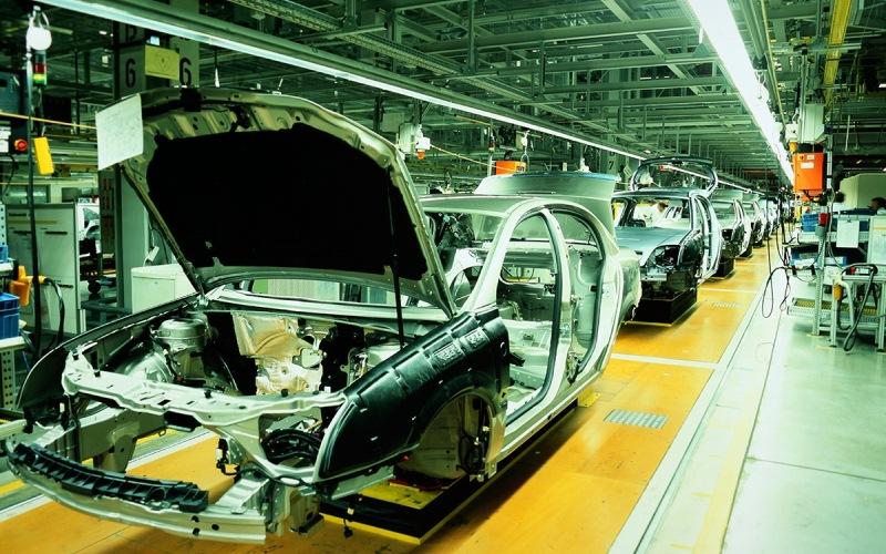 Atos acelerará la digitalización del Grupo PSA y la integración de Opel-Vauxhall