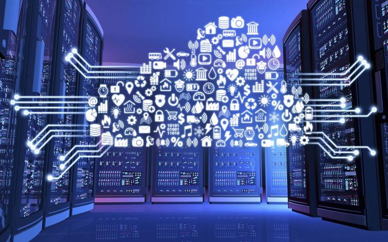 Hitachi amplía su oferta de servicios administrados en la nube con Hitachi Enterprise Cloud Container