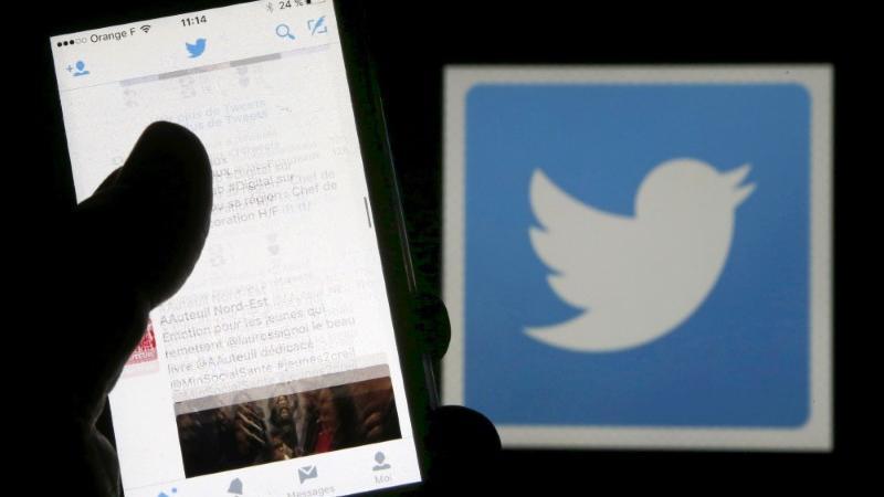 Twitter suspendió más de 70 millones de cuentas