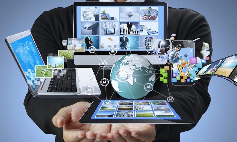 Inversión en Tecnología: Más allá del 25% de Reducción de Costos