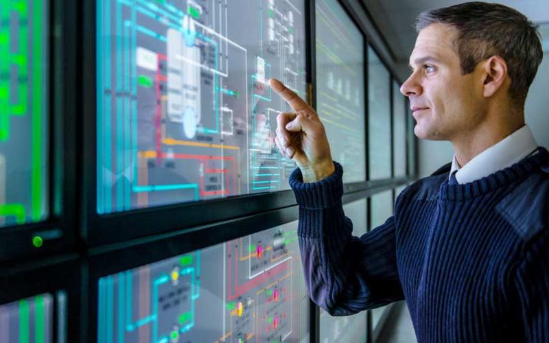 Continuidad de operaciones e infraestructura energética eficiente: prioridades en los centros de datos