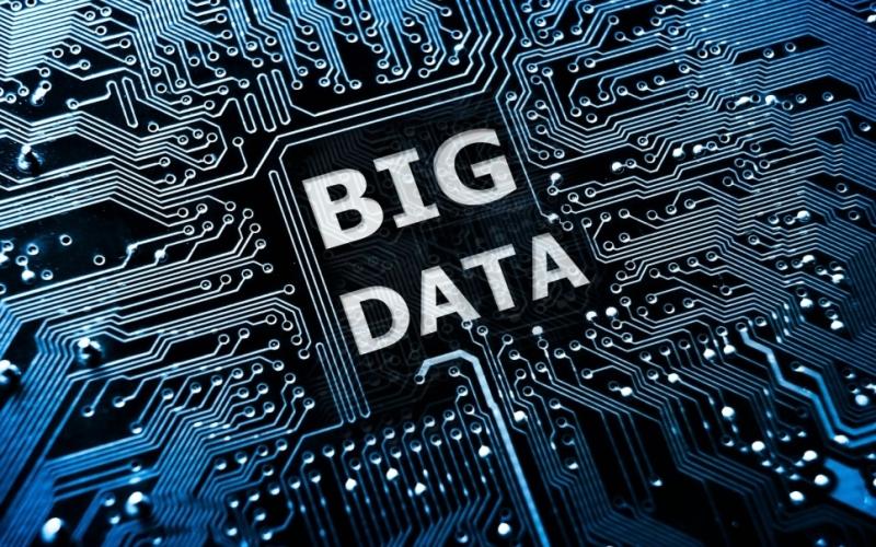 Stairway to valueo los cuatro pilares obligatorios en el manejo de datos