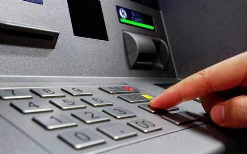 FBI alerta a los bancos sobre posible ciberataque a cajeros automáticos