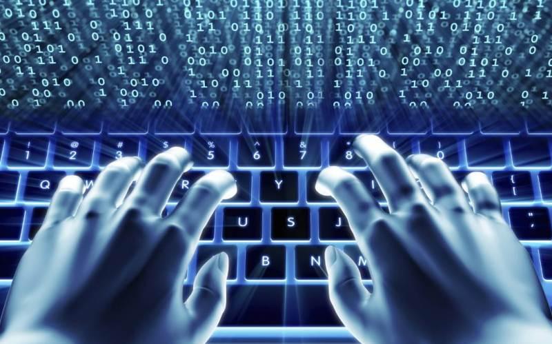 Ciberataques a bancos pueden afectar durante meses antes de ser detectados