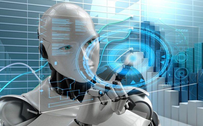 Una guía para hacer que la inteligencia artificial se pueda explicar