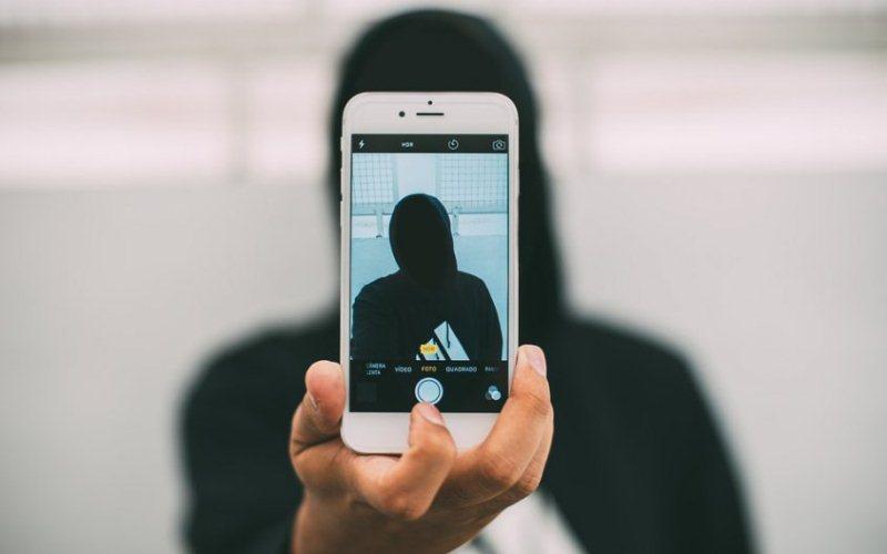 Cuatro consejos para proteger su teléfono de los Hackers