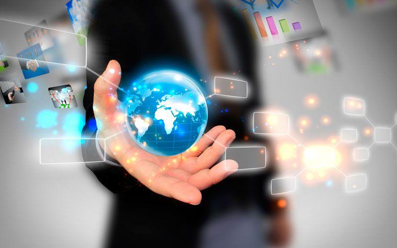 La Transformación Digital sin un Toque Humano se Convierte en Distopía Digital