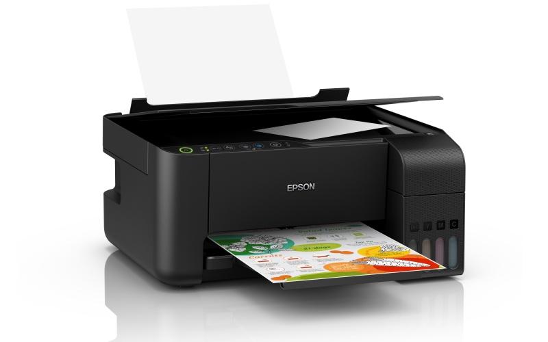 Nuevas tecnologías de impresión permiten ahorros hastadel 90% a las pequeñas empresas