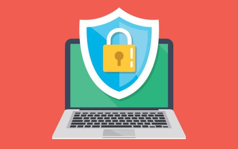 ESET lanza servicio de administración en la nube para resolver los nuevos desafíos de seguridad TI de las PyMes