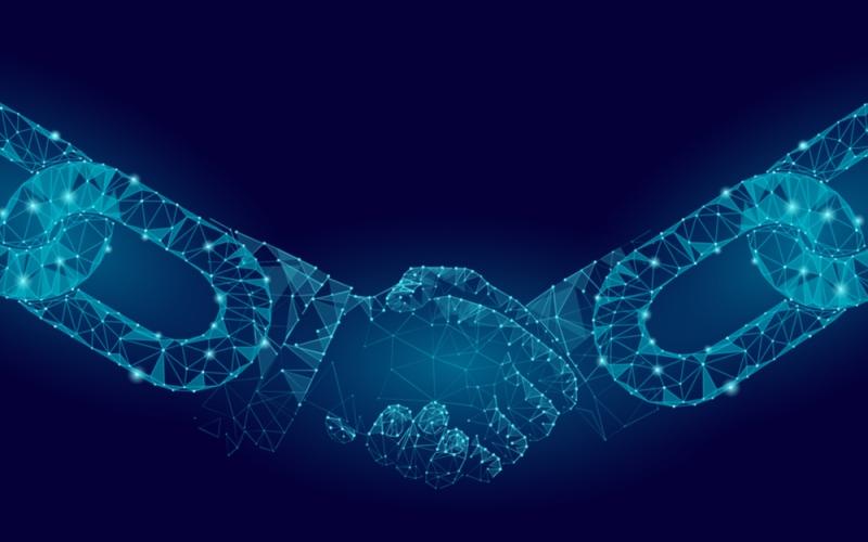 Conoce qué es y cómo funciona Blockchain