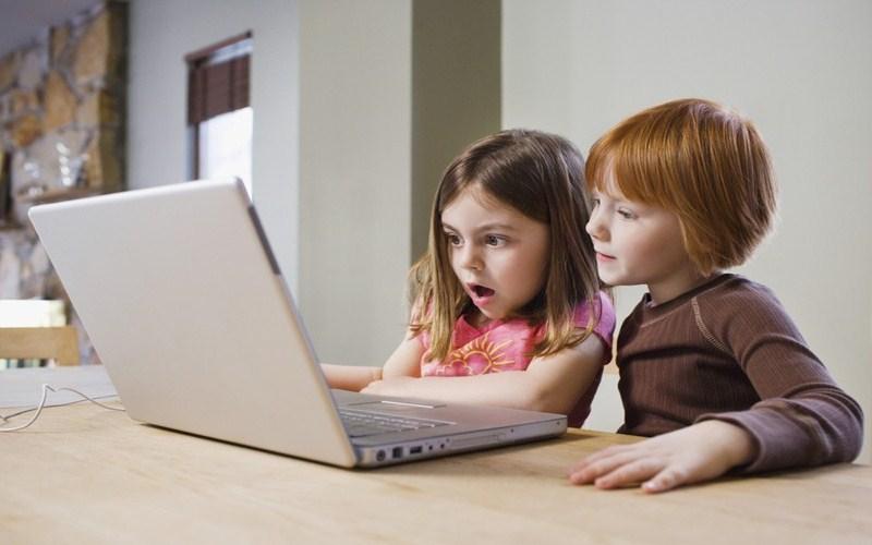 4 Claves para salvaguardar la seguridad infantil en las redes