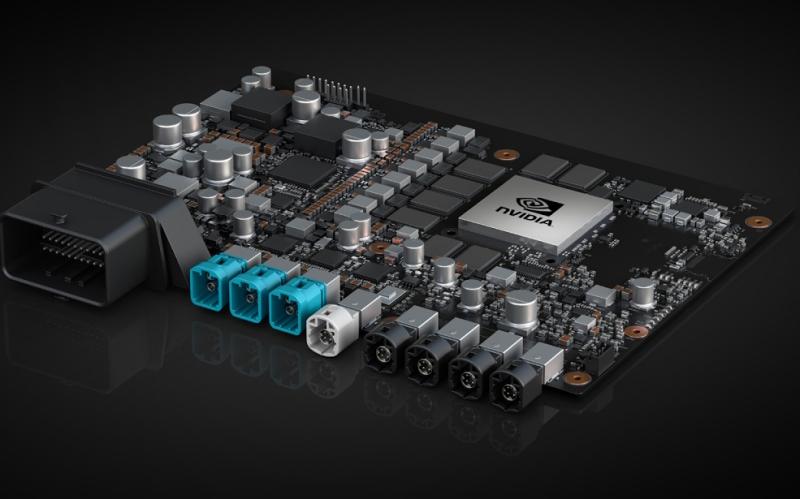 NVIDIA y Arrow Electronics ofrecen nueva computadora de AI Jetson Xavier a los mercados industriales más importantes del mundo