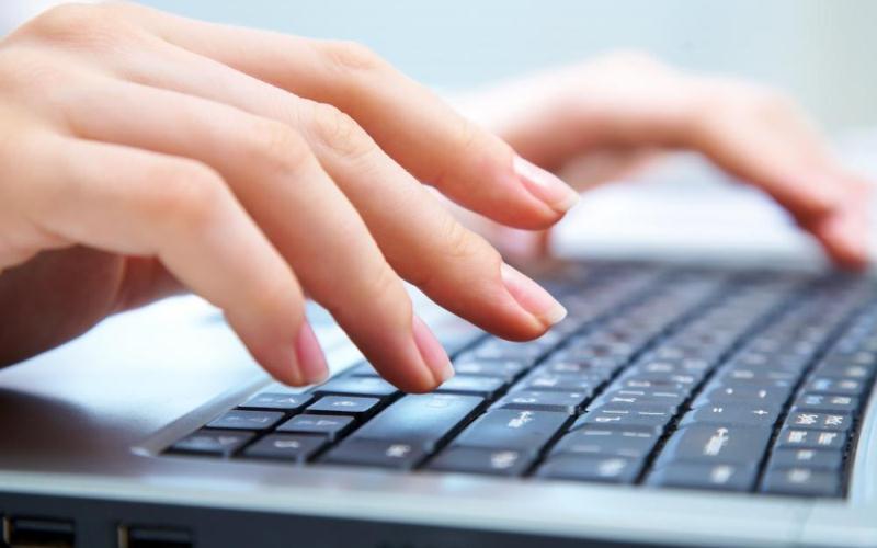 Recomendaciones para el resguardo tecnológico en empresas y hogares