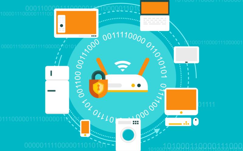 ESET lanza nuevas soluciones de seguridad para proteger a los usuarios hogareños