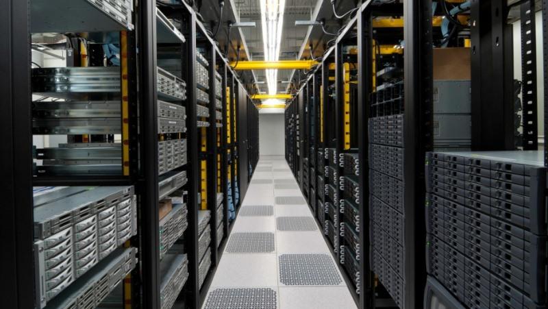 HPE simplifica la protección de los datos en nubes híbridas con nuevas soluciones para HPE Nimble Storage y HPE 3PAR