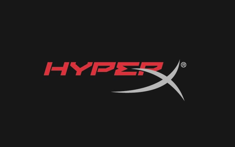 HyperX participa en BGS con 48 estaciones de juegos, muchas atracciones de esports, youtubers famosos y cuatro lanzamientos