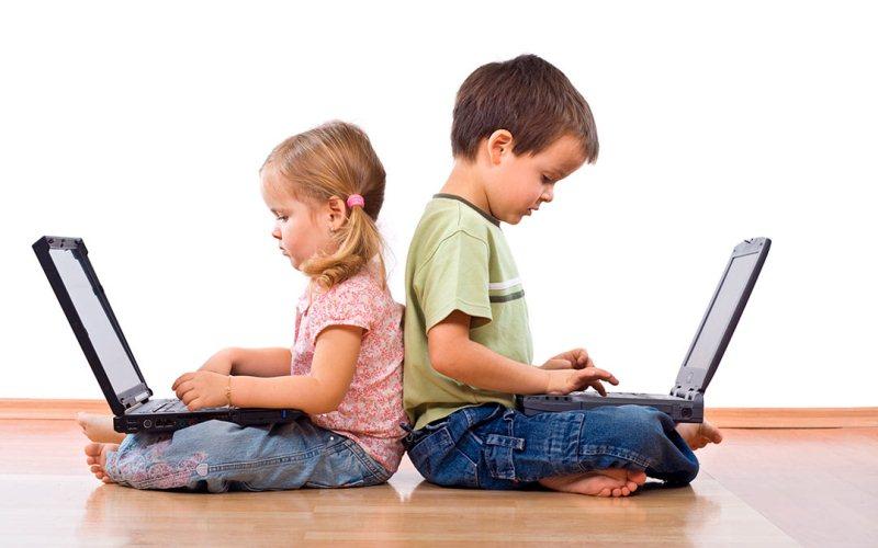 Unisys lanza portal FamilyNow™ para ayudar a los trabajadores sociales a comunicarse más fácilmente con chicos en riesgo