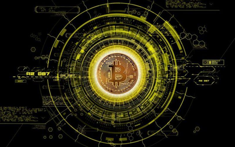 Bitcoin y blockchain en recupación de confianza