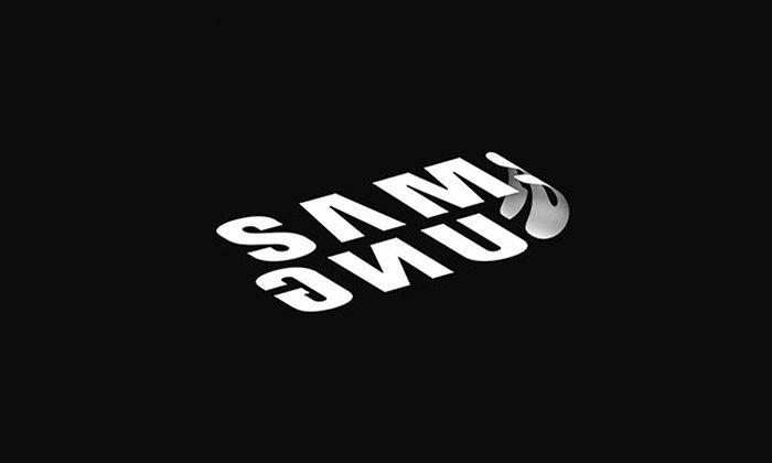 Samsung Infinity Flex: lo presentarán esta semana