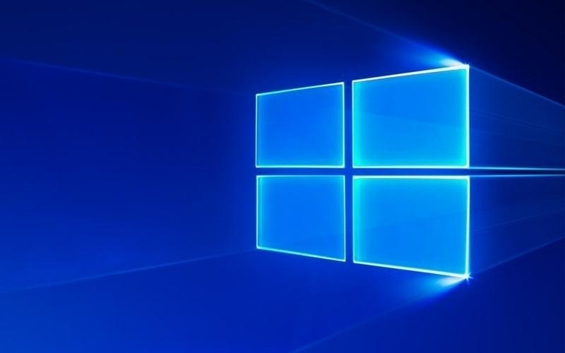 Microsoft reanuda el lanzamiento de Windows 10 versión 1809