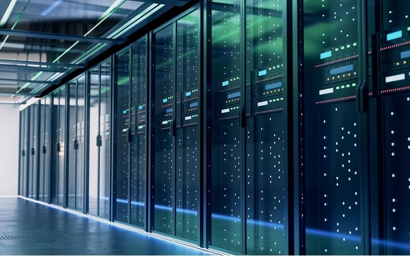 La importancia de proteger las Bases de Datos en una organización