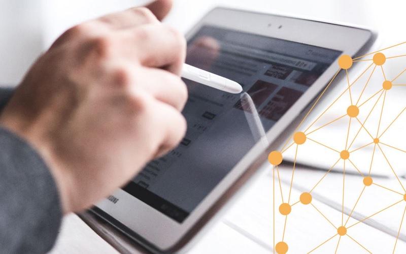 Operaciones claras y transparentes: Grupo Hasar optimiza la experiencia del cliente, a través de la firma biométrica
