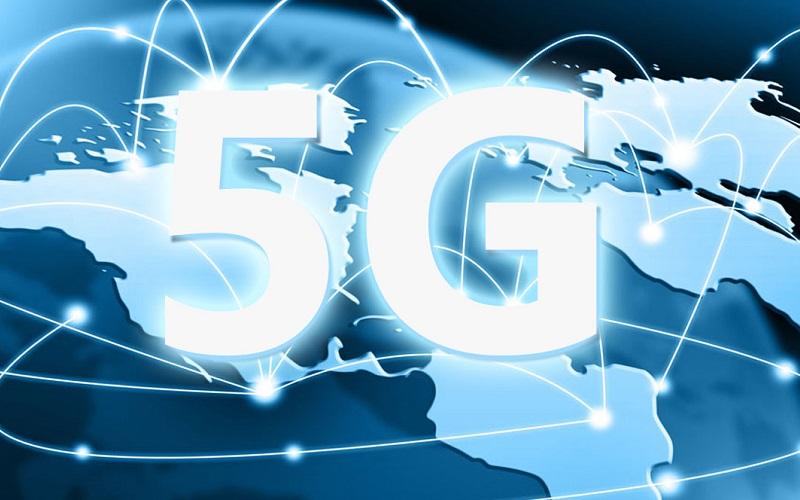 5G es fundamental para nuevas tendencias tecnológicas