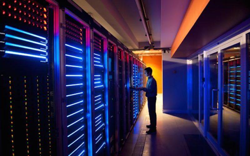 BMC da a conocer sus 3 principales predicciones sobre Mainframes para 2019