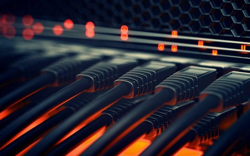 Recomendaciones para proteger tu router de amenazas
