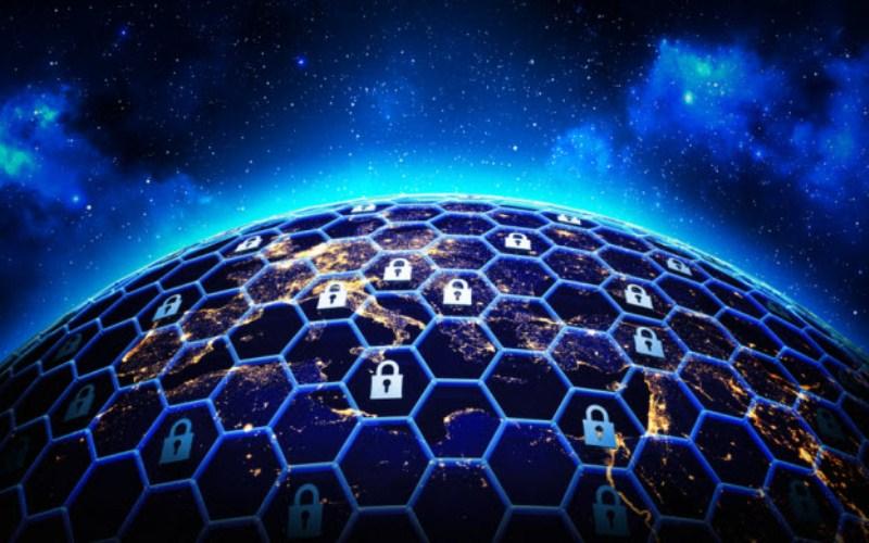 Día Internacional de la Protección de Datos: Camino a una ley de privacidad global