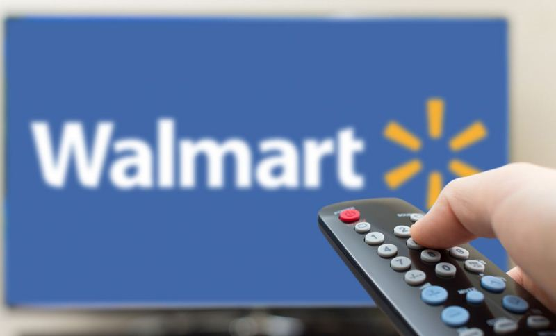 Walmart podría abandonar el servicio de transmisión: conoce la razón