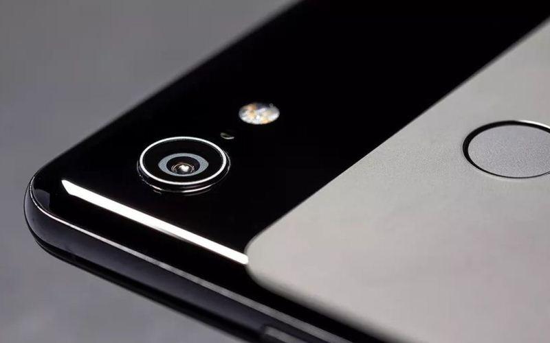 Google lanzará Pixel 3 Lite y Pixel Watch a finales de este año