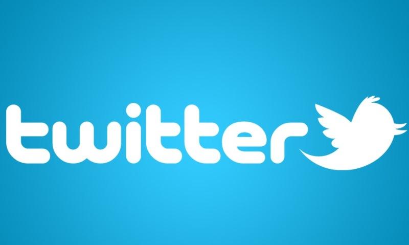 Twitter presenta Twemojis especiales y los mejores consejos de seguridad para conmemorar el #DíaDelInternetSeguro