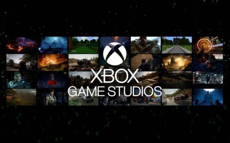 Microsoft Studios da apertura a Xbox Game Studios