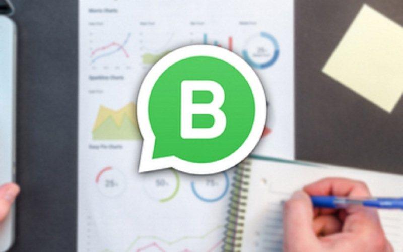 WhatsApp Business comienza a desarrollarse en iOS