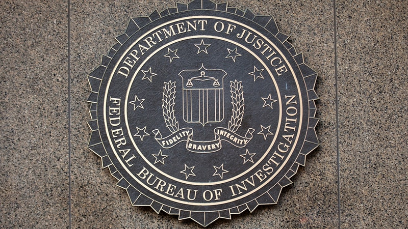 El FBI amplía su confianza en Forcepoint para su ciberseguridad